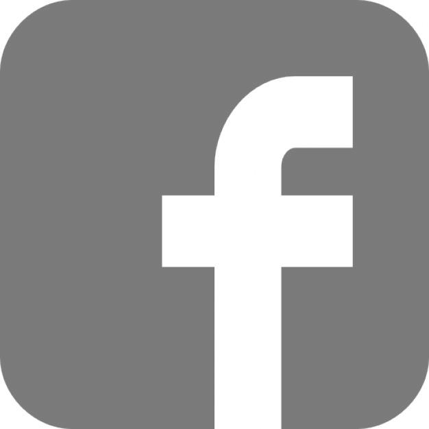 facebook_stranka